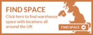 find-space-orange