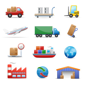 the use of third party logistics services What is the definition of 3pl defining third party logistics and it's corresponding services.