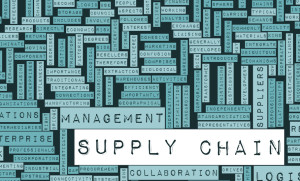 lean supply chain