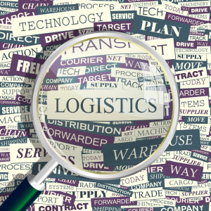 logistics brokers