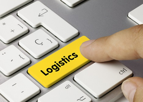 logistics and business