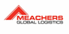 Meachers Global Logistics