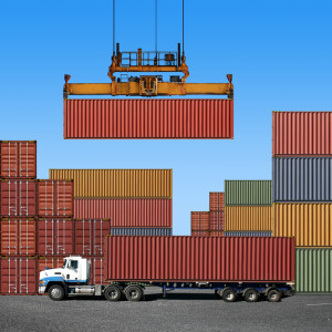 freight logistics companies