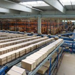 logistics-852935_1280