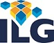 ILG UK - warehousing
