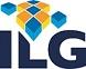 ILG UK - warehousing