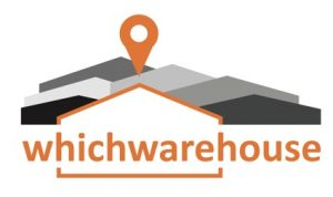Whichwarehouse logo
