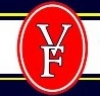 verran freight logo