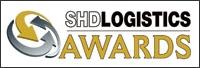 SHD Awards dinner