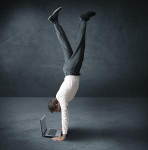 flexibility in logistics