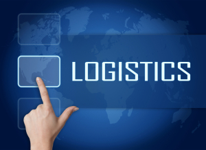 virtual logistics in the UK