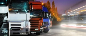 freight forwarding for your goods