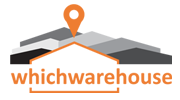 Whichwarehouse